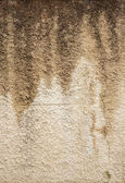 Stucco texture — Stock Photo