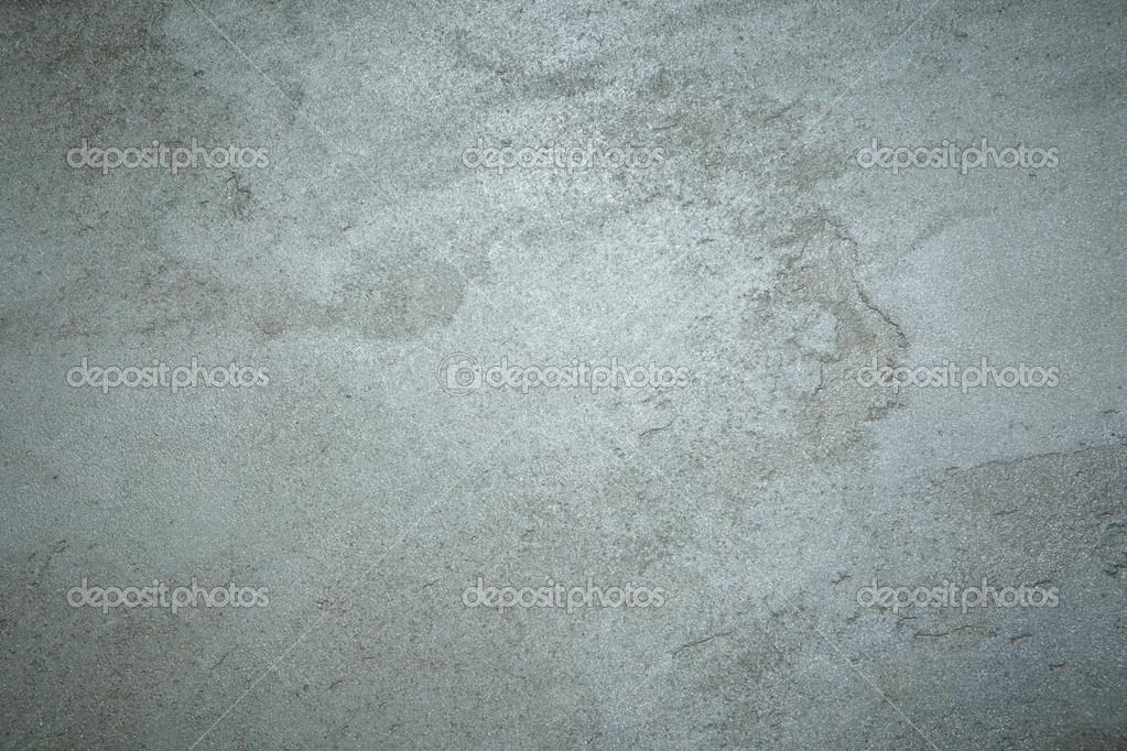 复古或球衣白色背景的自然作为复古图案墙水泥或石头老纹理— 照片