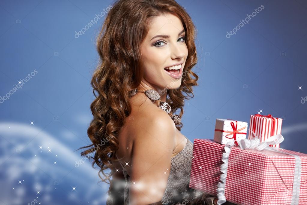 Christmas  — Stock Photo #16627823