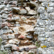 Old stone wall background — Stock Photo #24838661