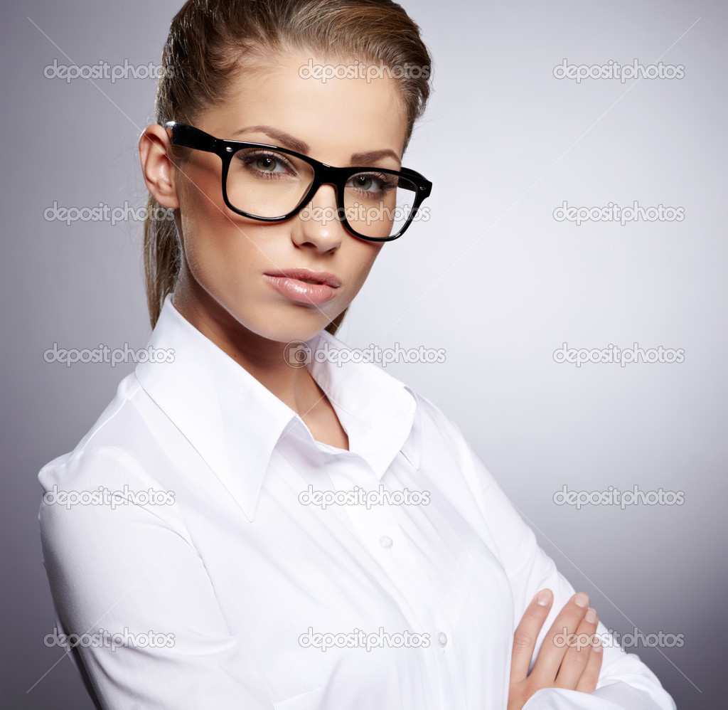 http://st.depositphotos.com/1003368/2483/i/950/depositphotos_24838959-successful-business-woman.-Isolated-over-white-background.jpg