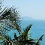 Tropical sea — Stock Photo #26861971