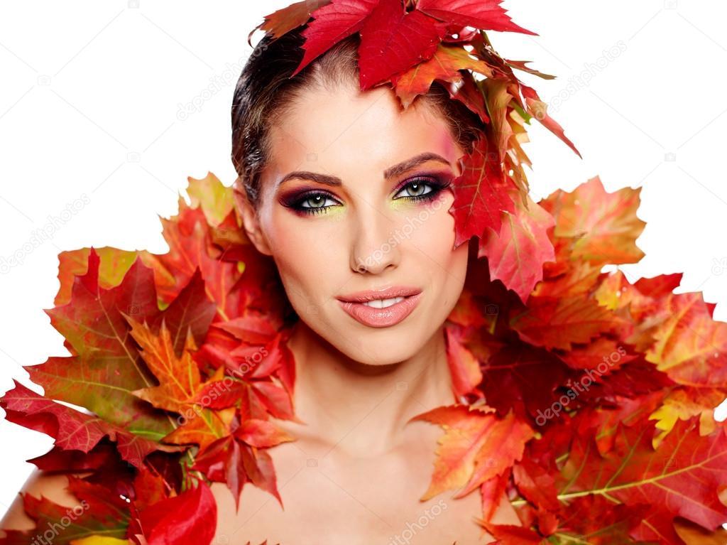 Creative Makeup Pinterest Beautiful Creative Makeup
