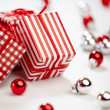 christmas decoration — Stockfoto #35164481