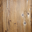 Wood texture — Stock Photo #39299637