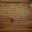 Wood texture — Stock Photo #39299641