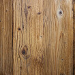 Wood texture — Stock Photo #39299657