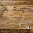 Wood texture — Stock Photo #39299665