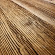 Old wood background — Stock Photo #39299777