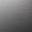 Leather texture grey — Stock Photo #45805743
