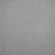 Leather texture grey — Stock Photo #45805797