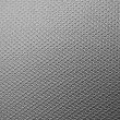 Leather texture grey — Stock Photo #46190231