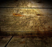 Wood texture and background — Stock Photo