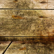 Wood texture and background — Stock Photo #13754299