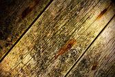 Wood Background — Stockfoto