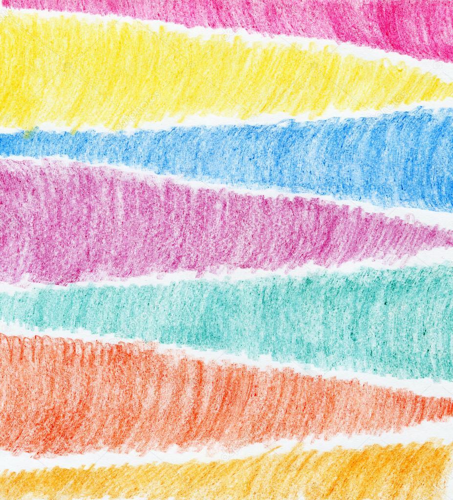 Pencil Color Background u2014 Stock Photo u00a9 vlad_star #20881411