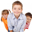 Children - Foto Stock