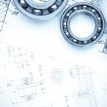 Building tools — Stock Photo #2080676