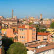 Stock Photo: Bologna. Italy
