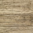 Wooden board close-up — Stock Photo #13774792