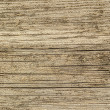 Wooden board close-up - Stock Photo