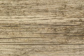 Wooden board close-up — Stock Photo