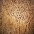 Brown wooden planks — Stock Photo