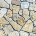 Old stone blocks — Stock Photo #31510611