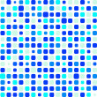 Vector mosaic - Stock Vector
