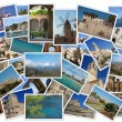Traveling around Spain - Photo