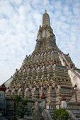 Wat Arun — Stockfoto