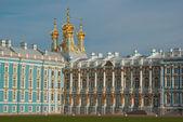 Katherine's Palace — Photo