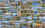 Traveling around Mallorca — Stock Photo