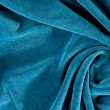 Stock Photo: Fabric for clothing and accessories