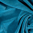 Fabric for clothing and accessories — Stock Photo