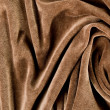 New fabric — Stock Photo #13181690