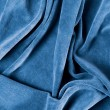 Velour — Stock Photo #13181692