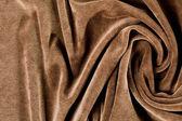 новые ткани — Стоковое фото