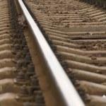 Track — Stock Photo #1779708