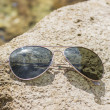 Sunglasses — Stock Photo #29625271