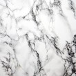 White marble texture background - Photo