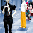 Dummy (mannequins) - Stock Photo