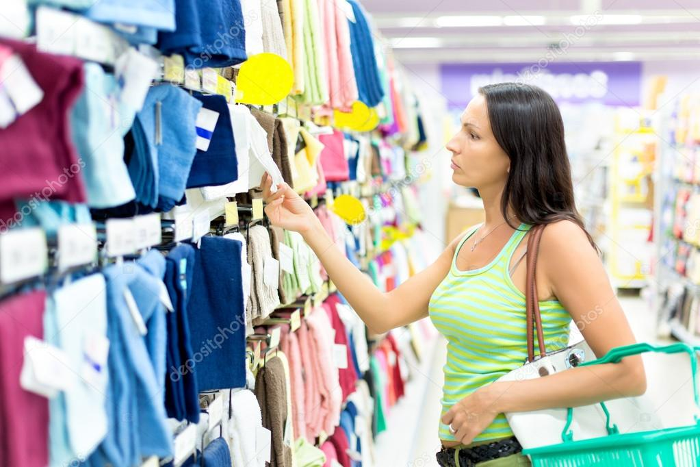 Сайт Купить Одежду