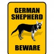 GermShepherd — Stockfoto #26067379