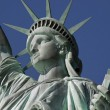 Statue of Liberty. — Stock Photo #37654847