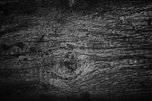 Wooden monochrome background — Stock Photo