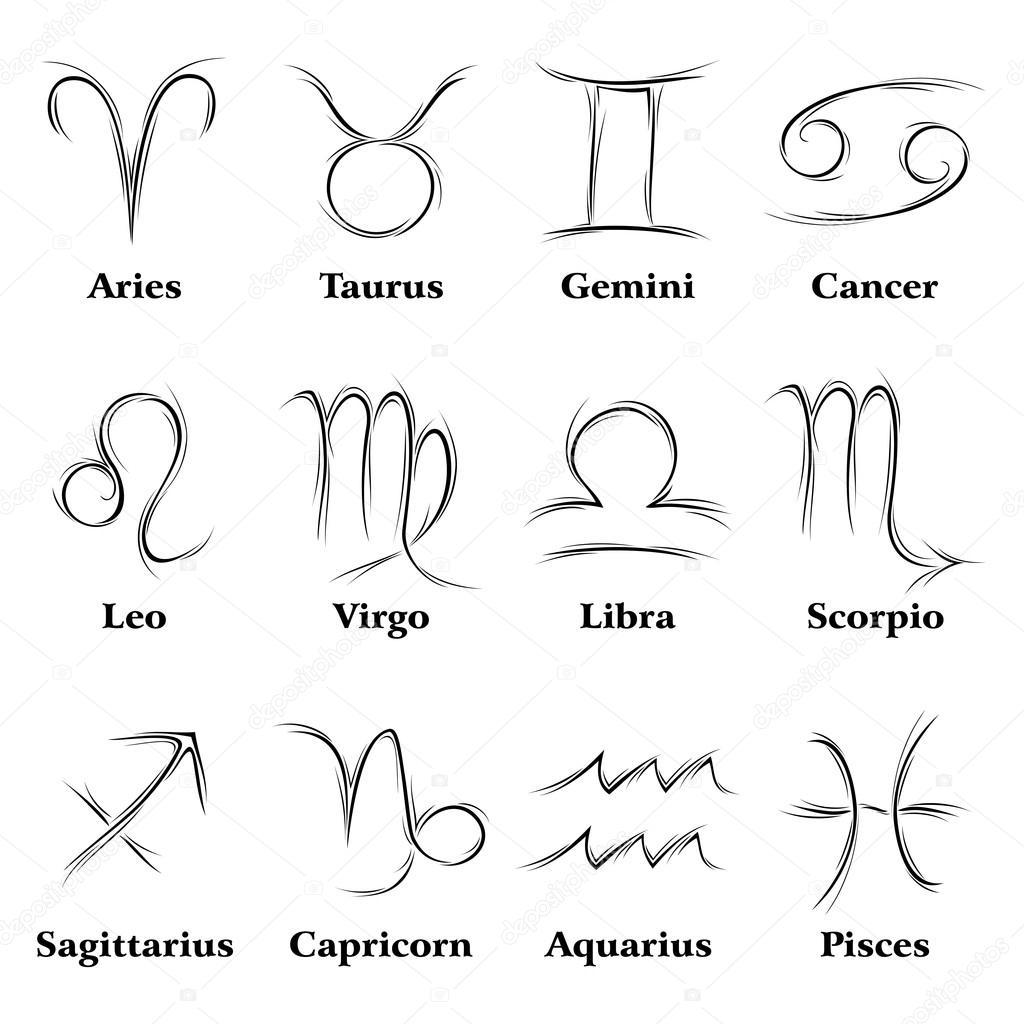 seksualnie-predpochteniya-po-zodiaku