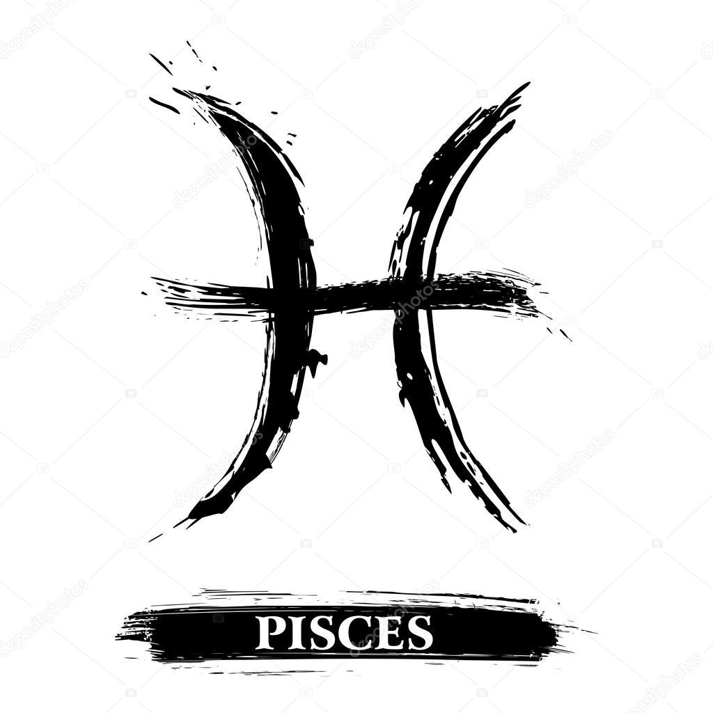 Znak Zodiaku Ryby Znak Zodiaku Ryby Tworzone w