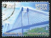 Pont vidyasagar — Photo