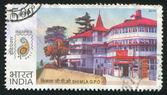 Shimla — Foto de Stock